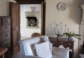 Vacation Rentals Tuscany